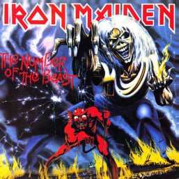 1004_iron_maiden_-_the_number_of_the_beast