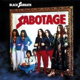 Black_Sabbath_Sabotage