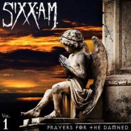 Sixx-AM-CD-cover-300x300