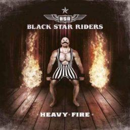 black-star-riders-album-cover-e1479445457798