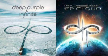 deep-purple-devin-townsend