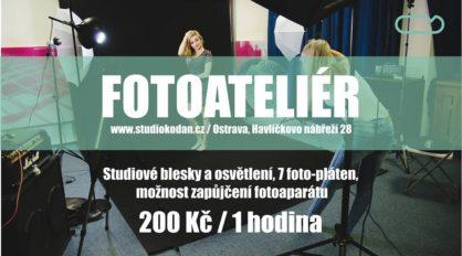fotoatelier-ve-sk