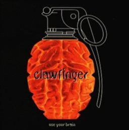 Clawfinger_use