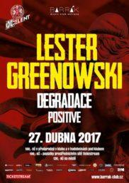107601_1-lester-greenowski-degradace-positive-27-4-17-barrak-jpg