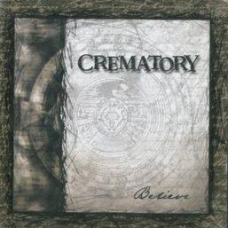 crematorybelieve