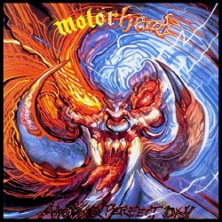 Motörhead_-_Another_Perfect_Day_(1983)