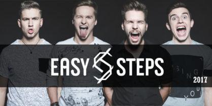Obr. na web rádia-Easy Steps