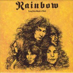 rainbowlonglive