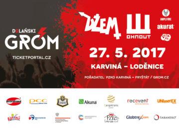 zwrot_dolanskigrom-banner