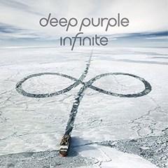 deeppurpleinfinite