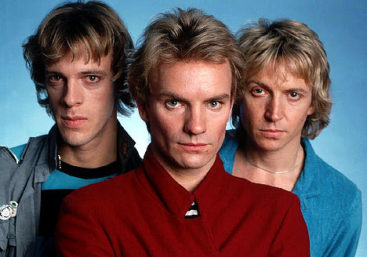 thepolice-1979