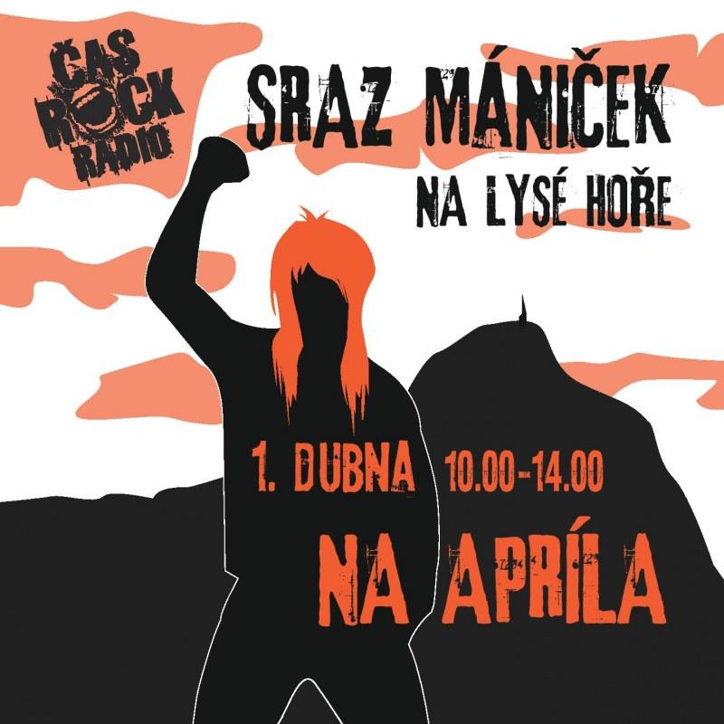 manicka_na_web_2