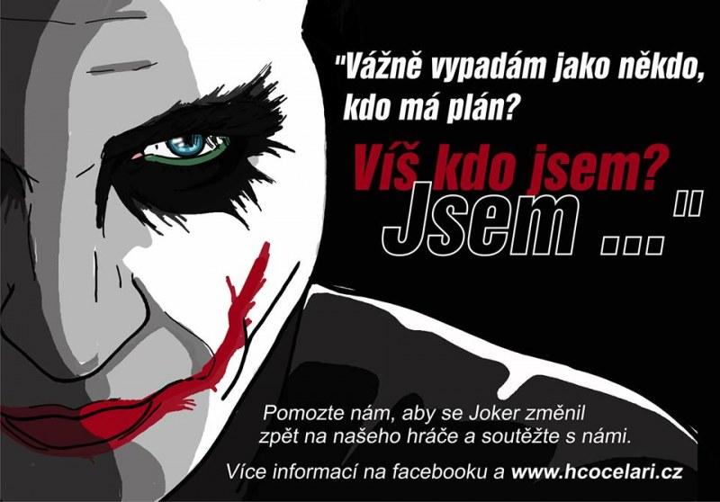 joker_banner