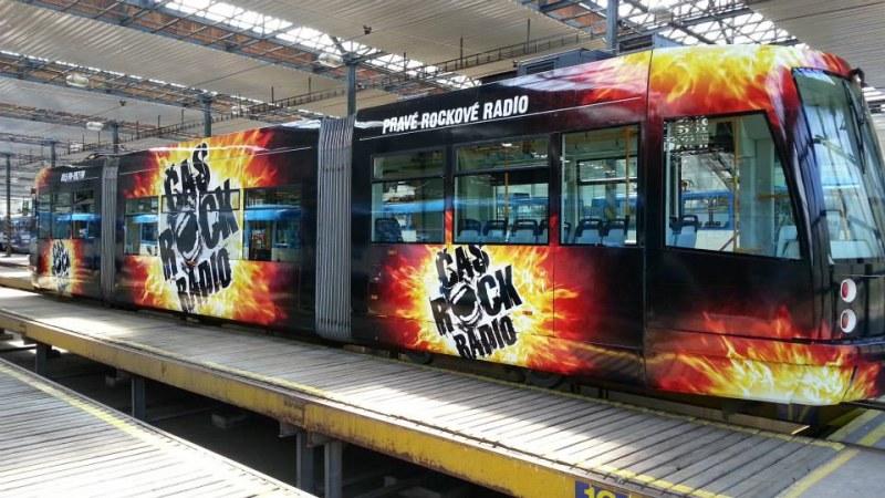 tramvaj_radia_cas_rock_01