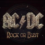 ac-dc_-_rock_or_bust