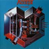accept_-_metal_heart