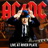 acdc_-_live_at_the_river_plate