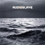 audioslave_-_out_of_exile