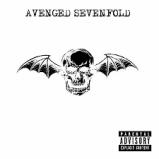 avenged_sevenfold_-_avenged_sevenfold