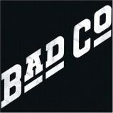 bad_company_bad_company