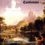 candlemass_-_ancient_dreams