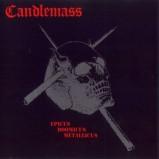 candlemass_-_epicus_doomicus_metallicus