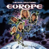 europe_-_the_final_countdown