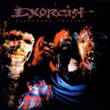 exorcist_-_nightmare_theatre