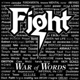fight_war_of_words