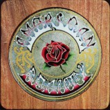 grateful_dead_-_american_beauty