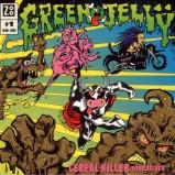 green_jelly_-_cereal_killer_soundtrack
