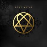 h.i.m._-_2003_love_metal_cover