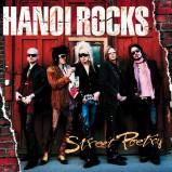 hanoi_rocks_-_street_poetry