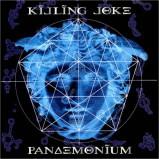 killing_joke_-_pandemonium