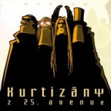kurtizany_z_25.avenue_-_medium