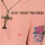 manic_street_preachers_-_generation_terrorists