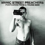 manics_covermanic_street_preachers_-_postcards_from_a_young_man