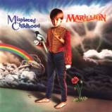 marillion-_misplaced_childhood