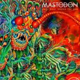 mastodon_-_once_more_round_the_sun