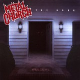 metal_church_-_the_dark