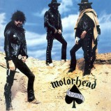 motorhead_-_ace_of_spades