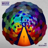 muse_-_the_resistance