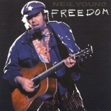 neil_young_-_freedom