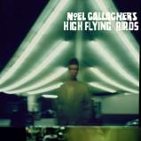 noel_galaghers_high_flying_birds_-_noel_galaghers_high_flying_birds