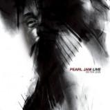 pearl_jam_-_live_on_ten_legs