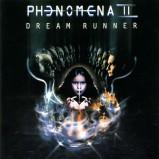 phenomena_-_dream_runner_0