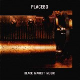 placebo_-_black_market_music