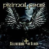 primal_fear_-_delivering_the_black