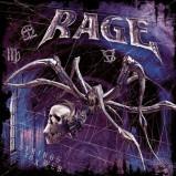rage-stringstoaweb