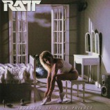 ratt_-_invasion_in_your_privacy